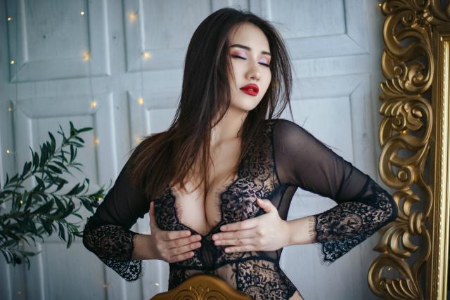 AishaSei nude cam