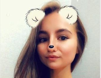 AlinaKvon nude cam