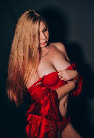 Alisa_blond nude webcam porn on cams.com