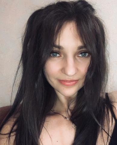 Ana_Zoe nude webcam porn on streamray