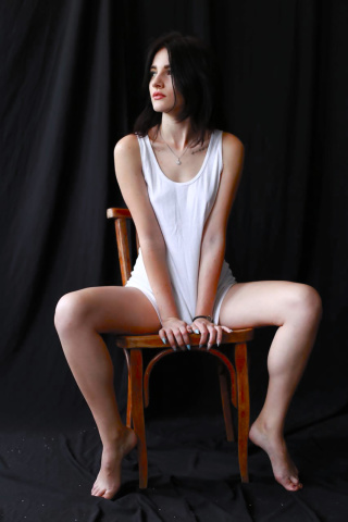 Ayat_El_Aye nude webcam porn on streamray