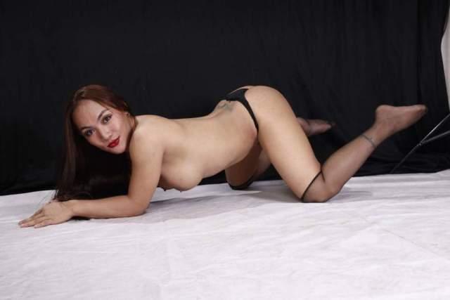 CrazyExplodeTsTS nude cam
