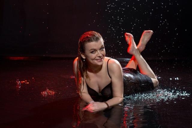 Deepika_Lea nude cam