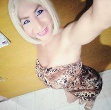 ELEKTRA_HOTTS nude cam
