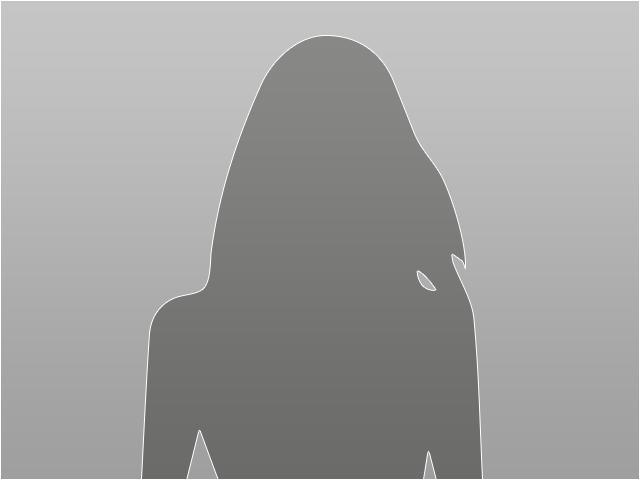 IsabelaMegan nude cam