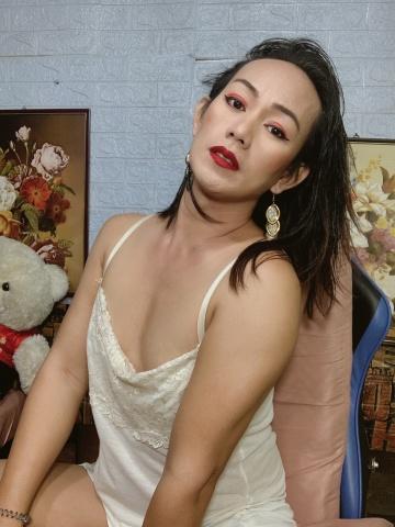 Jasmin08_TS nude cam