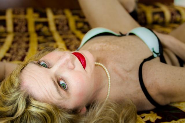 Jean_St_Sin nude webcam porn on cams.com
