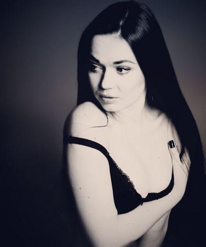 Monica_Rits nude webcam porn on streamray