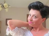 NancyeSexy nude webcam porn on cams.com