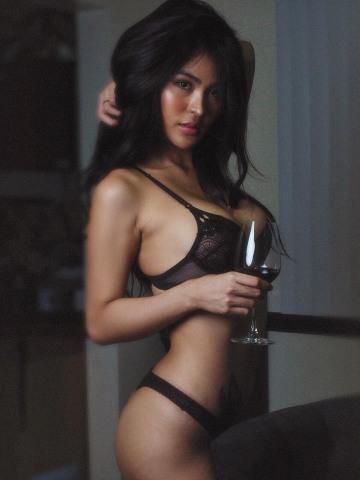 PatriciaaGoddessTS nude webcam porn on cams.com
