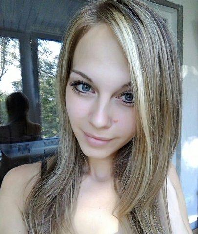 PushGirl nude cam