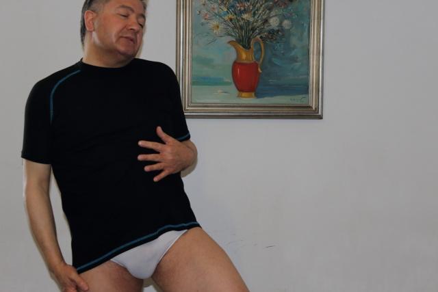 YOU6me nude webcam porn on cams.com