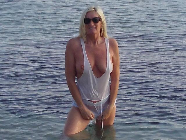kal121 nude webcam porn on cams.com
