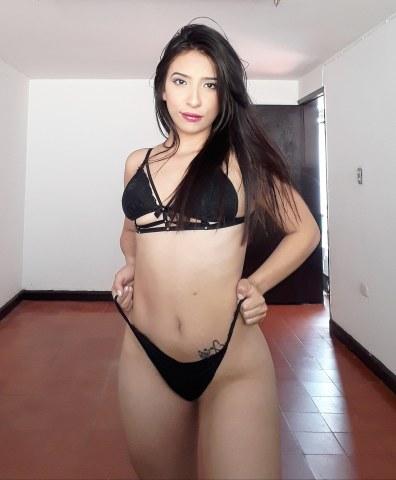 natypervert nude webcam porn on cams.com